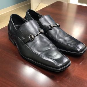 Steve Madden Dress Shoes Special Edition